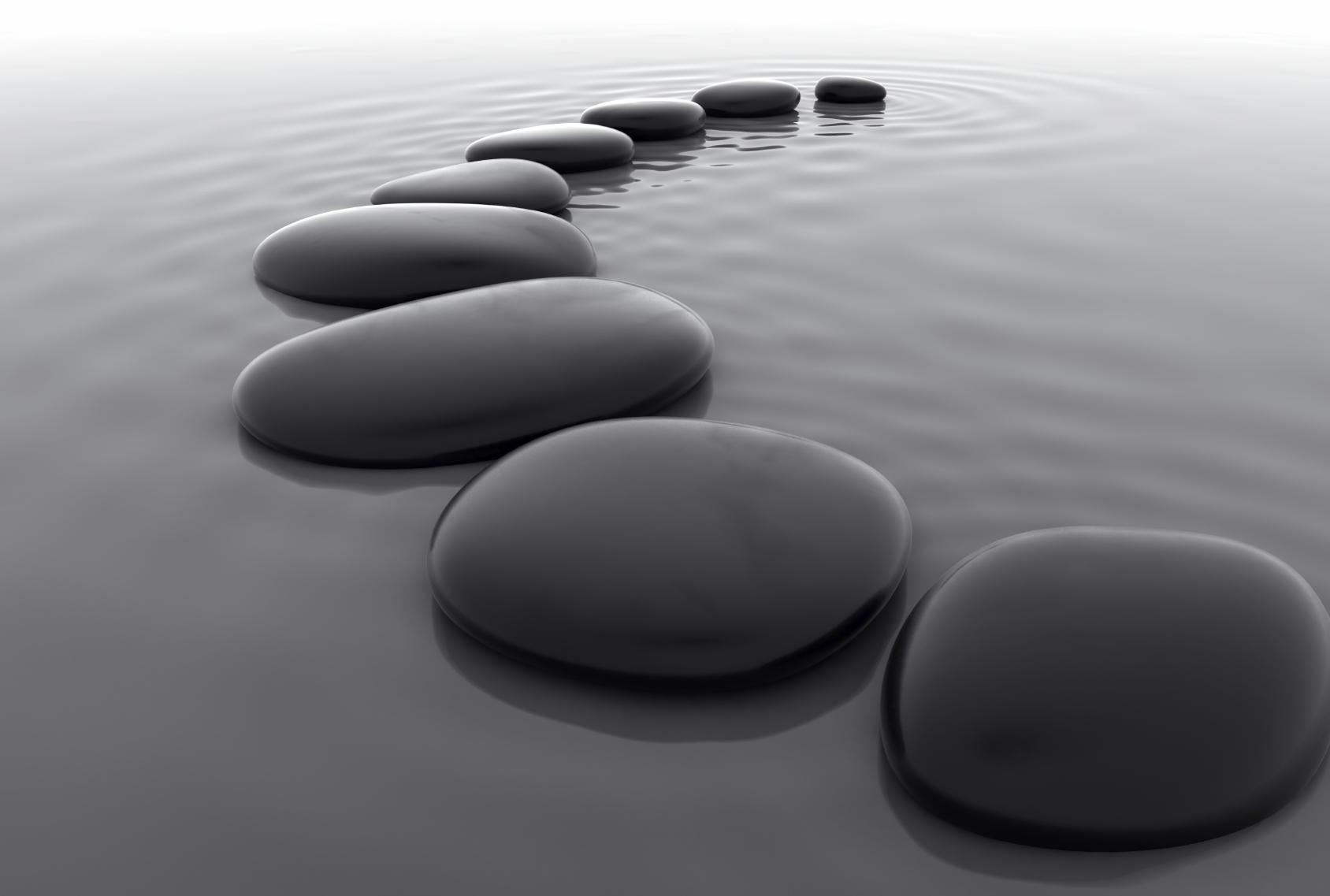 water_stones
