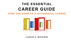 The Essential Career Guide